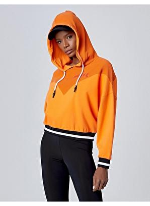 Huxel Sweatshirt